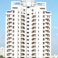 1 bhk serviced apartment in gurgaon