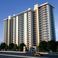 ILD Grand Centra Launch 2 BHK Apartment Sale  In New Gurgaon