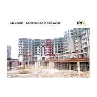 2 BHK Apartment  Sale in Sector 37 C Gurgaon
