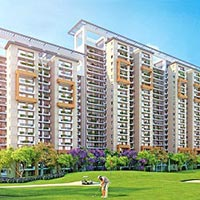 CHD Golf Avenue ,2 Bhk Apartment