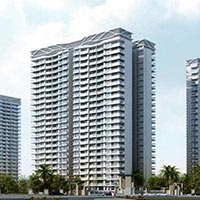 3 BHK Flats & Apartments for Sale in Gurgaon