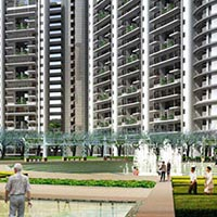 2 BHK Flats & Apartments for Sale in Gurgaon
