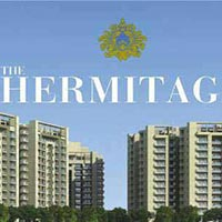 1 BHK Flats & Apartments for Sale in Gurgaon