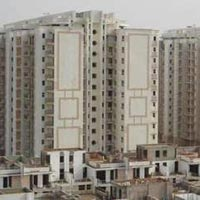 4 BHK Apartment for Rent in Prime Location