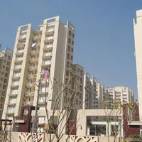 3 BHK Residential Apartment for Sale