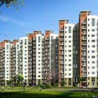 3 BHK Flat for Sale in posh area