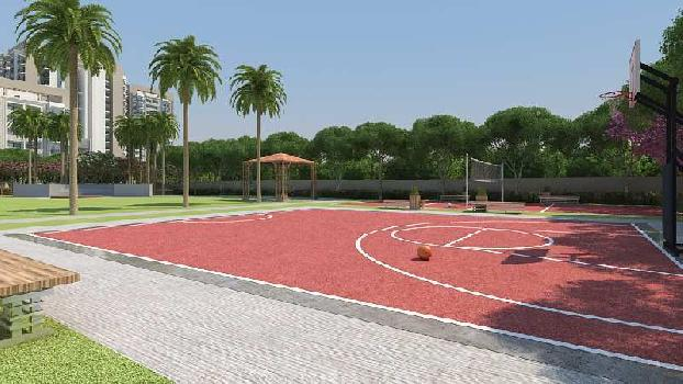 2 BHK Builder Floor for Sale in Haryana