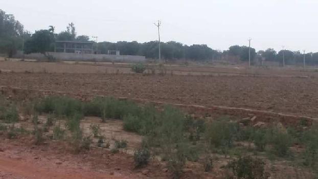 Sohna Enclave