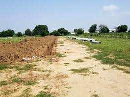 Residential Plot For Sale In Sector 11, Bahadurgarh
