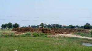Residential Plot For Sale In Sector 13, Bahadurgarh
