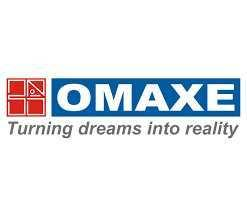 Property for sale in Bahadurgarh omaxe