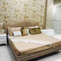 3 BHK Bliss Orra Motia Royal City ZIrakpur