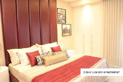 3 Bhk Plus Sevent Room