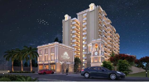 2bhk near ambala highway