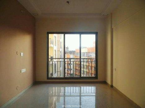 3 BHK Apartment For Sale in Zirakpur Chandigarh