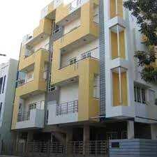 Freehold Apartment For Sale at Mohan Nagar