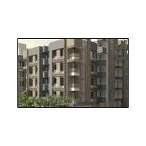 3 BHK Flat For Sale in Reasonable Price,Ghaziabad