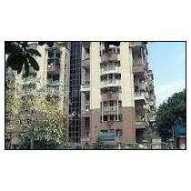 3 Bhk Flat for Rent in Reasonable Price