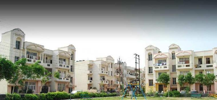3 BHK Flat for Rent in Mohan Nagar, Ghaziabad