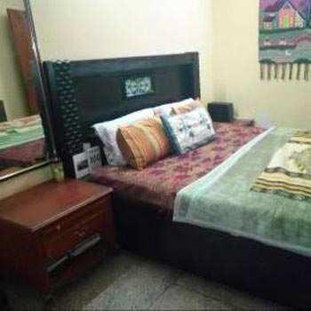 3 BHK Flat For Sale In Indirapuram, Ghaziabad