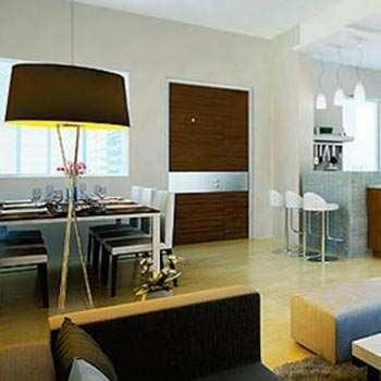 4 BHK Flat For Sale In Vaibhav Khand, Ghaziabad
