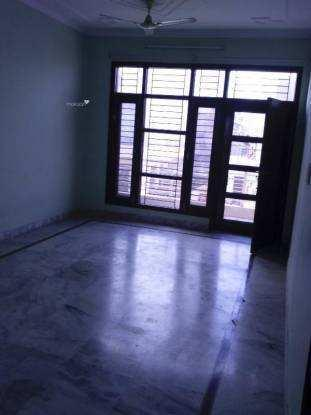 3 BHK Flat For Sale in Ghaziabad
