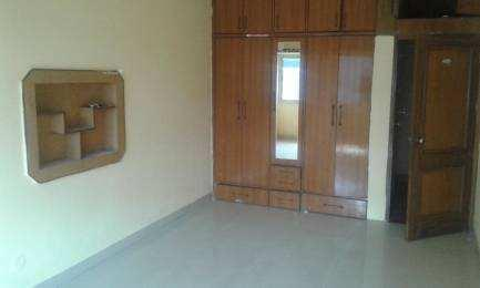 4 BHK Apartment For Sale in Ghaziabad