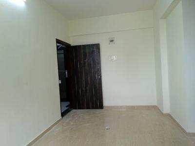 2 BHK Apartment For Sale In Ghaziabad