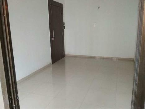 2BHK Residential Apartment for rent In Ghaziabad