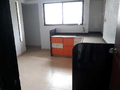 2 BHK Builder Floor for rent in Ghaziabad