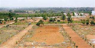 Freehold Residential Plot for Sale in Ghaziabad