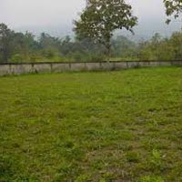 Residential Land for Sale in Navsari