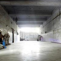 Warehouse/ Godown For Rent