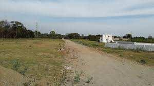 Industrial Land / Plot for Rent in Bhestan, Surat