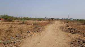Industrial Land / Plot for Sale in Ankleshwar