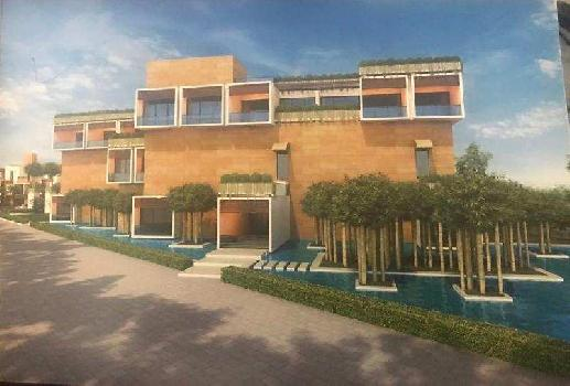 4 BHK Individual House for Sale in Kamrej, Surat