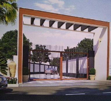 1 BHK Individual House for Sale in Palsana, Surat