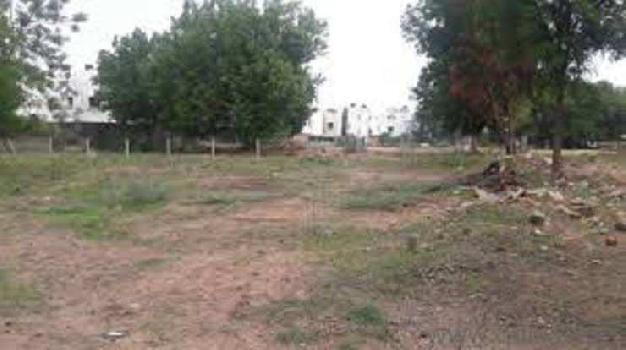 Industrial Land / Plot for Sale in NH 8, Surat