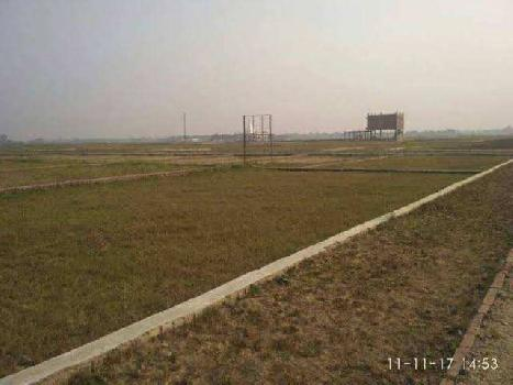 Industrial land for rent in Ankleshwar