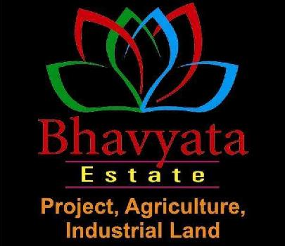 Industrial land for sale at Dahej GIDC