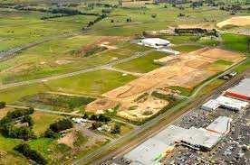 Industrial land for sale at Vilayat  gidc ,Bharuch