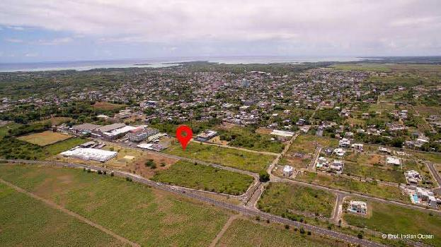 Industrial land for sale at Udhna,Surat