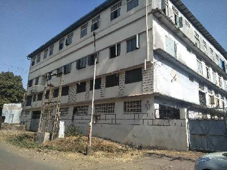 Factory for rent in Sachin gidc