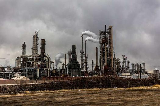 Industrial plot for sale chemical zone Dahej  gidc,Bharuch