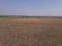Industrial plot for sale Panoli gidc,Bharuch