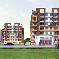 3 BHK Flats & Apartments for Sale at Patna