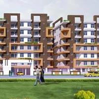 3 BHK Flats & Apartments for Sale in Patna