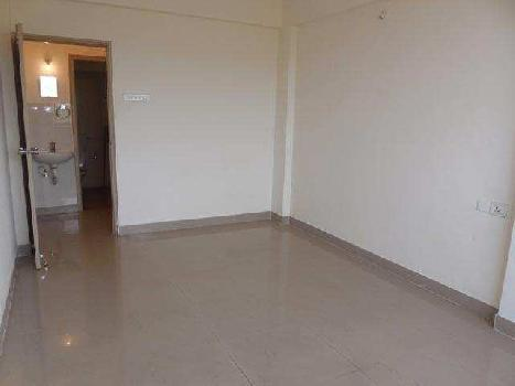 1650 Sq. Feet Residential Flat on Sell