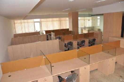5500 Sq. Feet, Commercial Office Space for Sale