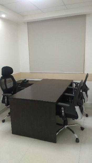 Lal Dora Office Space on Lease